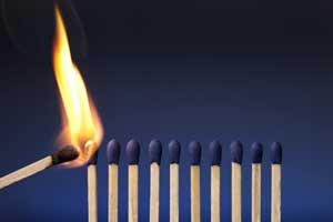 ideas-ignite-change